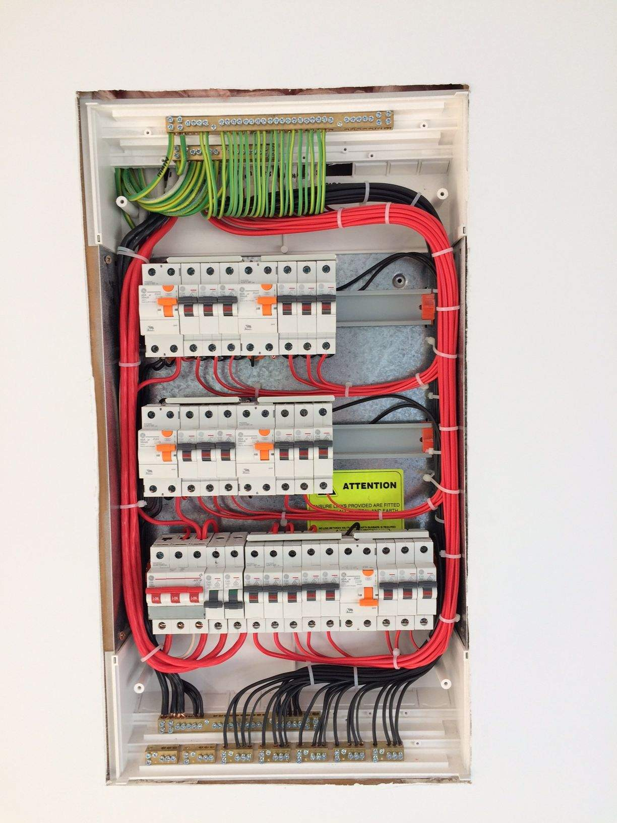 Wiring A Switchboard Nz Bookmark About Diagram Domestic Online Rh 1 17 19 Tokyo Running Sushi De Home